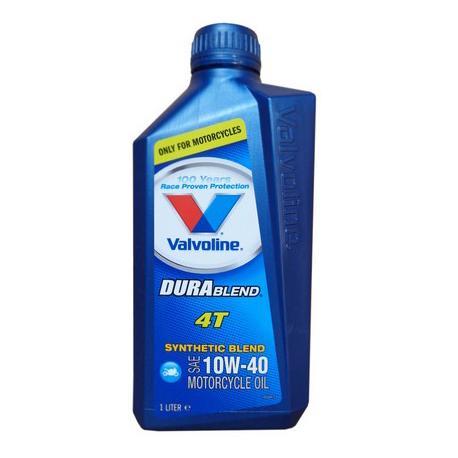 Valvoline durablend sae 10w-40 4 л (ve11647) - valvoline durablend sae 10w-40 4 л (ve11647), : starbast